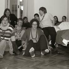 Motivacijski vikend, Strunjan 2005 - KIF_2117.JPG