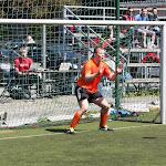 2013.05.25 Riigiametnike jalgpalli meistrivõistluste finaal - AS20130525FSRAJ_059S.jpg