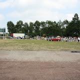 Hellehondsdagen 2010 - Kofferbakverkoop