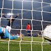 Pese a caer con España, Chile avanzó a octavos de final y enfrentará a Brasil