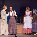Little Women 2008 - Little%2BWomen%2BSaturday%2BShow%2B153.jpg