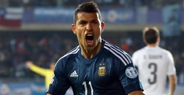 Argentina 3 0 Colombia Video Highlights Cardona zapata díaz cuéllar vargas borja lerma zapata á. argentina 3 0 colombia video highlights