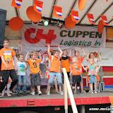 Oranjemarkt Hegelsom - IMG_8193.jpg