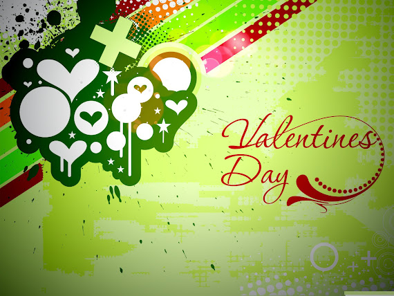 Valentinovo besplatne ljubavne slike čestitke pozadine za desktop 1600x1200 free download Valentines day 14 veljača