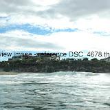 DSC_4678.thumb.jpg