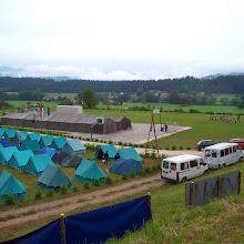 Državni mnogoboj, Kokarje 2004 - TABORNIKI-%2BTrst%252C%2BKokarje%2B072.jpg