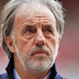 Liverpool: Mark Lawrenson Issues Strong warning to Rangers manager, Steven Gerrard