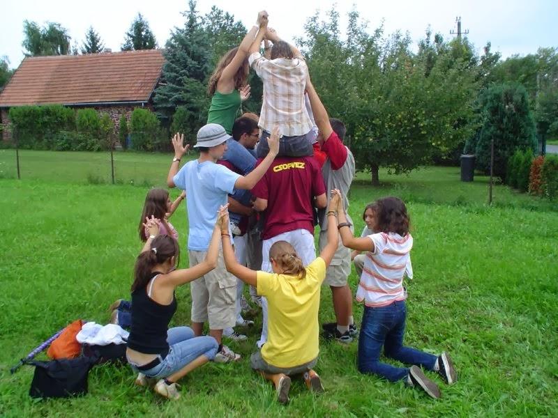 Nagynull tábor 2005 - image016.jpg