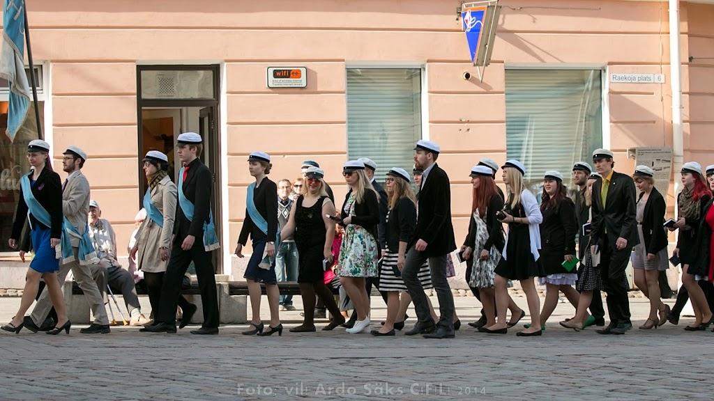 2014.04.30 Volbri rongkäik - AS20140430VOLBER_081S.JPG