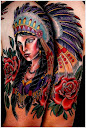 Native-American-tattoo-design-idea1