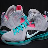 Nike LeBron 9 Gallery #2