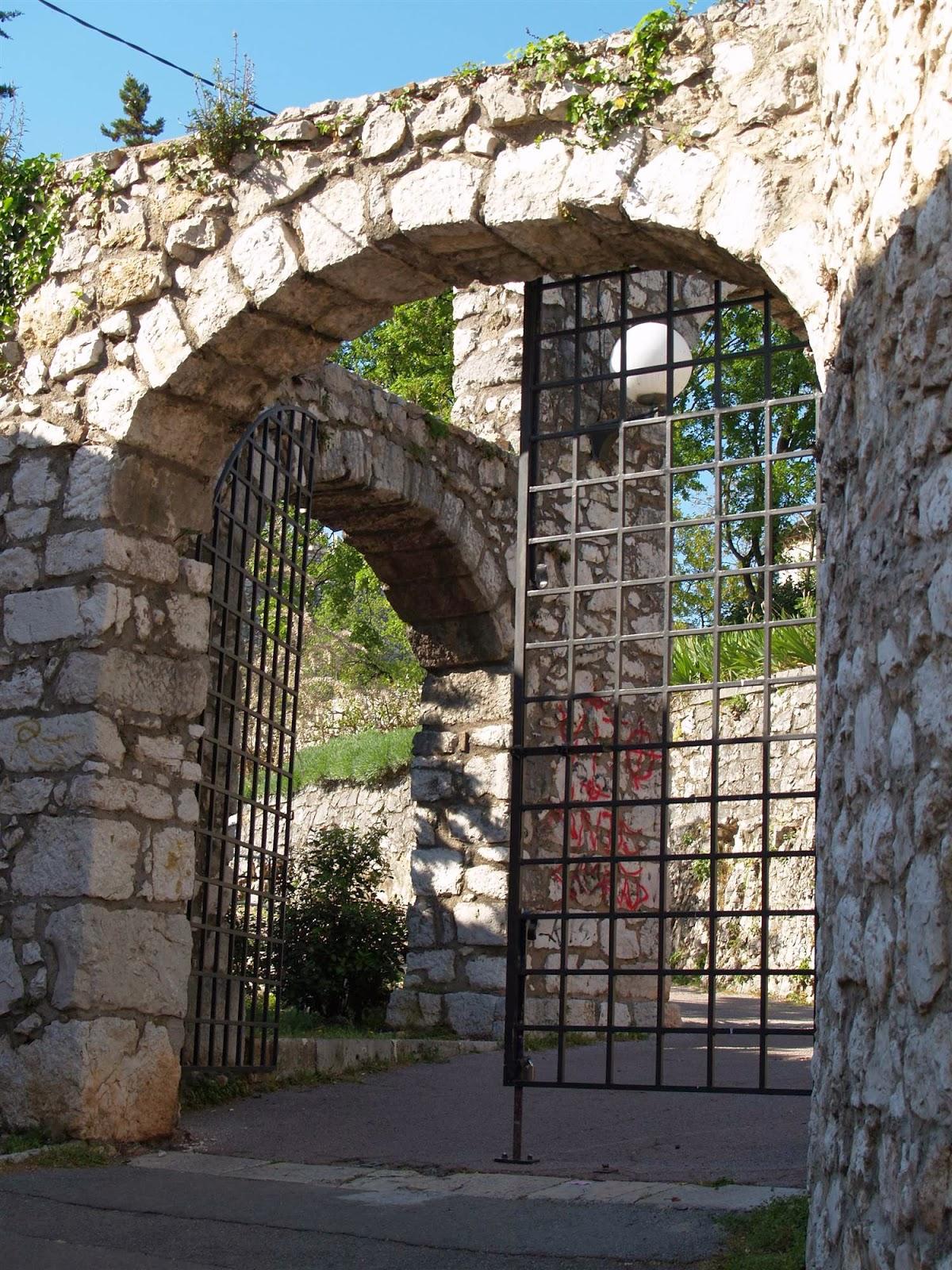 Popotniški spomladanski izlet, Istra 2007 - P0146276.JPG