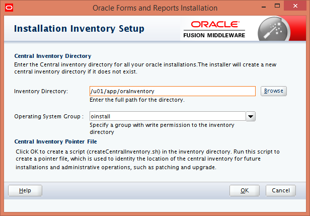 [install-oracle-fmw-forms-and-reports%5B7%5D]