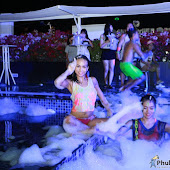 event phuket Glow Night Foam Party at Centra Ashlee Hotel Patong 110.JPG