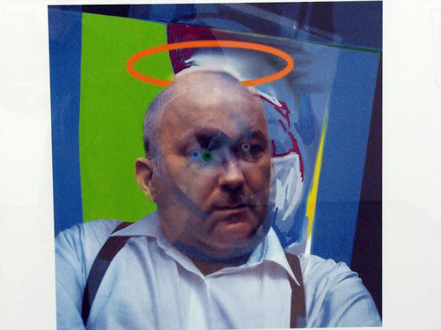 chelsea-galleries-nyc-11-17-07 - IMG_9585.jpg