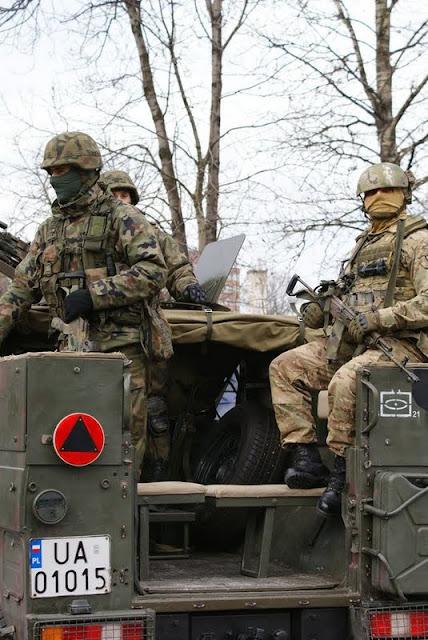 Konkurs Wojska Górskie Wczoraj i dziś - DSC01810_1.JPG