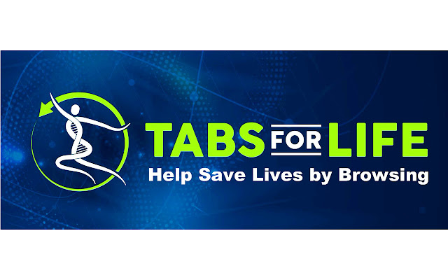Tabs for Life