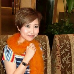 Wing Ma Photo 19