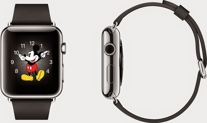 Apple Watch_black_classic_large