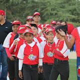 Apertura di wega nan di baseball little league - IMG_0956.JPG