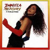 Baixar MP3 Grátis Daniela Mercury O Canto Da Cidade Daniela Mercury   O Canto Da Cidade