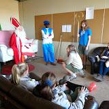Sinterklaas op de scouts - 1 december 2013 - DSC00155.JPG