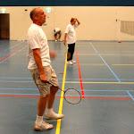 Training 2005-2006