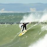 _DSC8770.thumb.jpg
