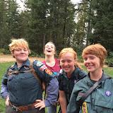 Camp Hahobas - July 2015 - IMG_3461.JPG