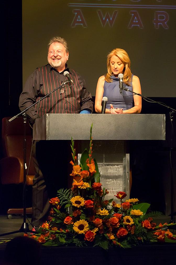 2014 Copper Cactus Awards - TMC_462A3763.jpg