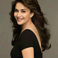 Madhuri G contact information