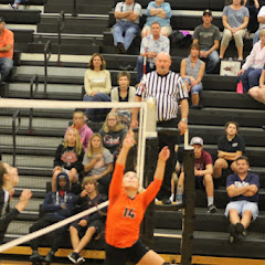 Volleyball 10/5 - IMG_2553.JPG