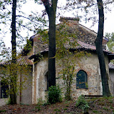 101. Church of Santa Maria foris portas. Castelseprio. Province of Varese. 2013