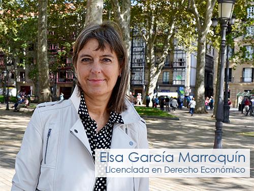 Asesoría Aselpel Bilbao