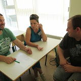 TEMPUS GreenCo Summer Meeting & Training (Ukraine, Sevastopol, July, 8-12, 2013) - IMG_0281.JPG