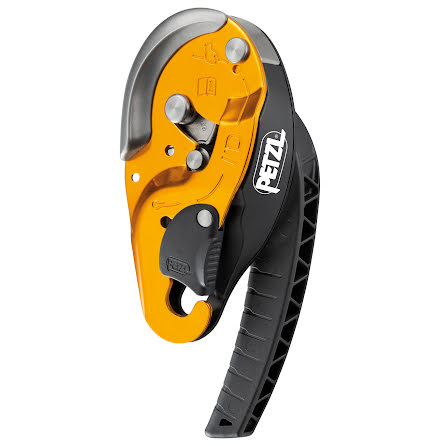 Petzl I´D Small (2019)