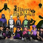 Halloween.002.jpeg