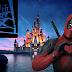 Akhirnya Penggabungan Disney Dan 21st Century Fox Selesai Dimuktamadkan!