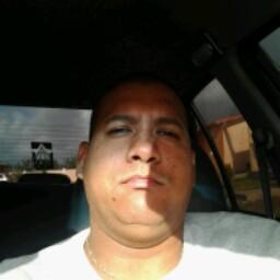 Aquiles Diaz