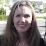 Kathleen M Robison's profile photo