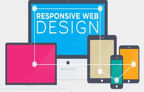 Hướng dẫn thiết kế giao diện website responsive bằng Bootstrap qua ví dụ cụ thể