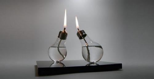 ewciclar bombillas (4)