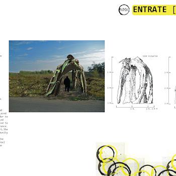 8 entrances.jpg