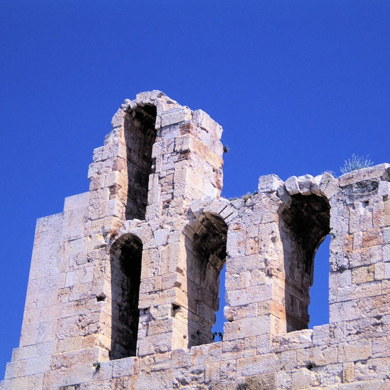 Athens_13.jpg