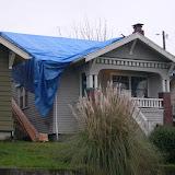 Home Remodel - Hermson_029.JPG