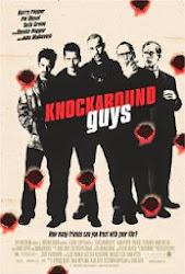 Knockaround Guys - Giang hồ học việc