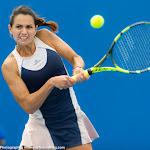 Amandine Hesse - 2016 Australian Open -DSC_2076-2.jpg