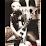 deepak nair's profile photo