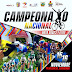 En Valencia Campeonato Nacional de Ciclismo de Ruta Elite y Sub 23