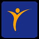 Dayspring Community Church icon